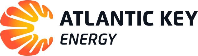 Atlantic Key Energy